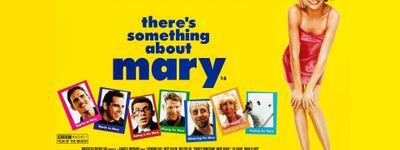 Mary à tout prix online