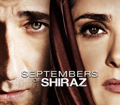 Septembers of Shiraz online