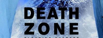 Death Zone: Cleaning Mount Everest online