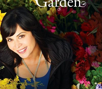 The Good Witch's Garden online