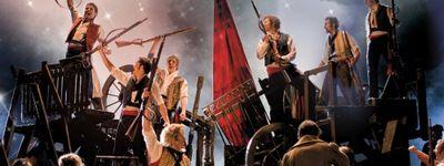 Les Misérables: The 25th Anniversary Concert online