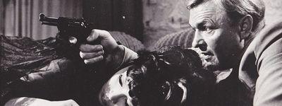 Die Todesstrahlen des Dr. Mabuse online