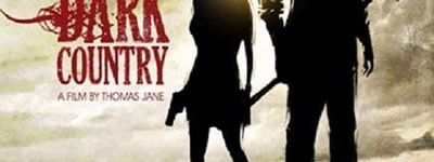 Dark Country online