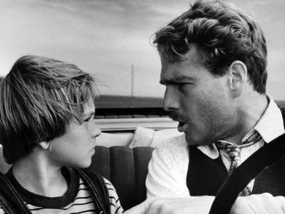 watch Paper Moon streaming