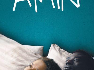 watch Amin streaming