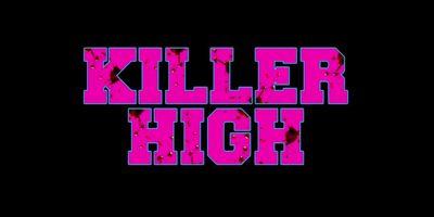 Killer High en streaming
