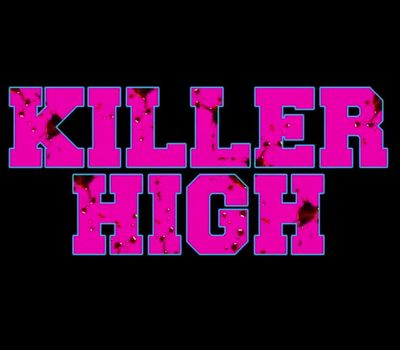 Killer High online