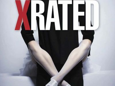 watch X-Rated: The Greatest Adult Movies of All-Time streaming