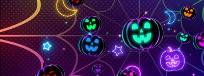 Disney Channel Halloween House Party online