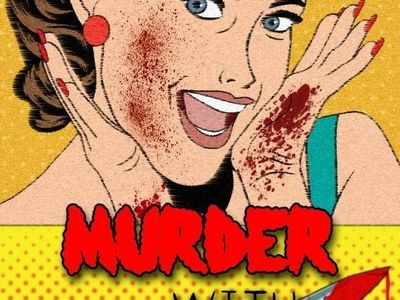 watch Murder with Friends streaming