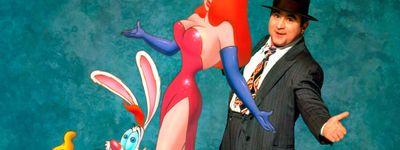 Qui veut la peau de Roger Rabbit ? online