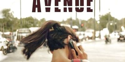 Patision Avenue en streaming