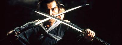 Baby Cart vol.07 : Shogun Assassin online
