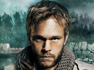 watch Arn: The Knight Templar streaming