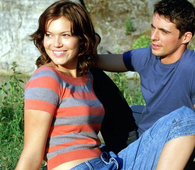 Chasing Liberty online