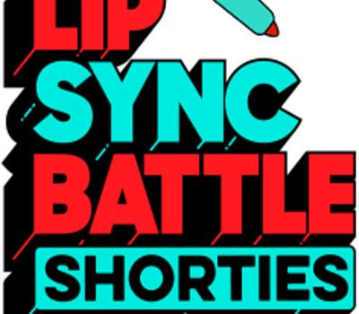 Lip Sync Battle Shorties online