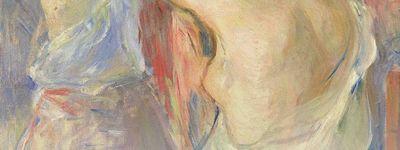 Impressionisti segreti online