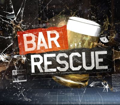 Bar Rescue online