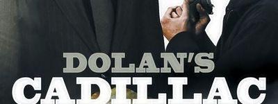 La Cadillac de Dolan online