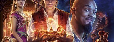 Aladdin online