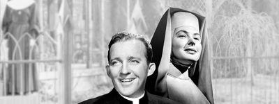 Les cloches de Sainte-Marie online