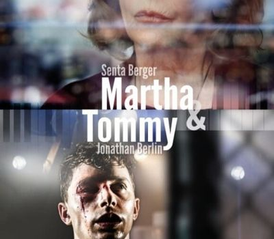 Martha & Tommy online