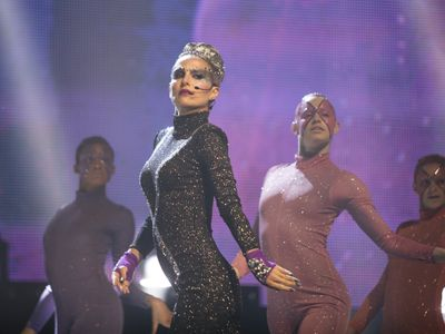 watch Vox Lux streaming