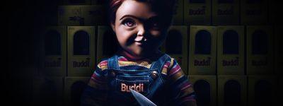 Child's Play : La poupée du mal online