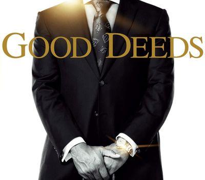 Good Deeds online