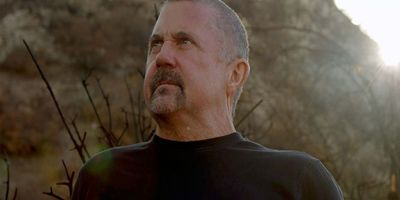 To Hell and Back: The Kane Hodder Story en streaming