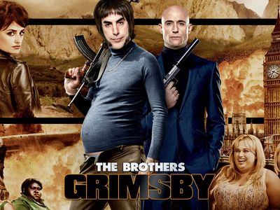 watch Grimsby streaming