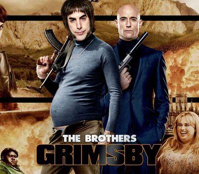 Grimsby online
