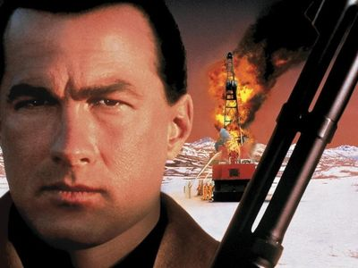watch On Deadly Ground streaming
