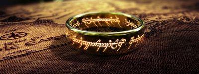 Le Seigneur des anneaux : La Communauté de l'anneau online