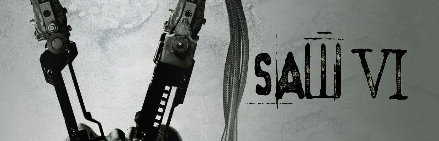 Voir film Saw 6 en streaming