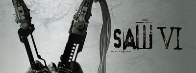 Saw 6 online