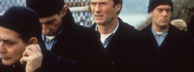 L'évadé d'Alcatraz online