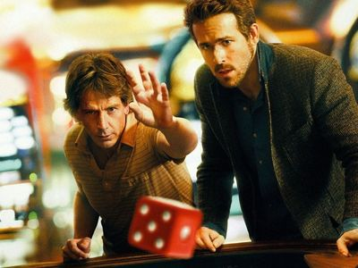 watch Mississippi Grind streaming