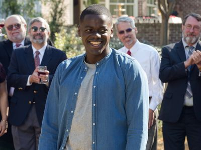 watch Get Out streaming