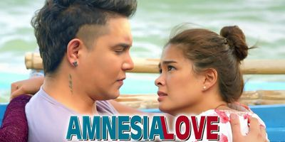 Voir Amnesia Love en streaming vf