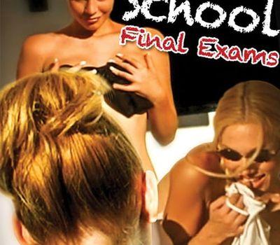 Sex School: Final Exams online