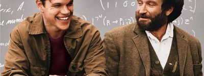 Will Hunting online
