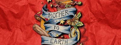 Mother To Earth: The Untold Story Of EarthBound online