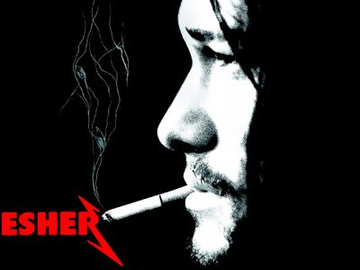 watch Hesher streaming