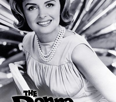 The Donna Reed Show online