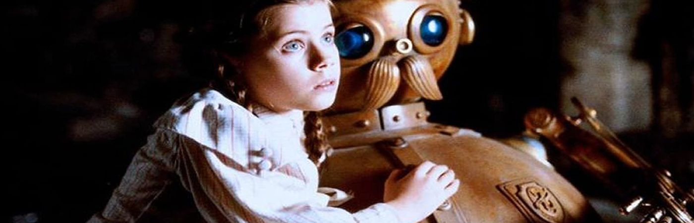 Voir film Oz, un monde extraordinaire en streaming