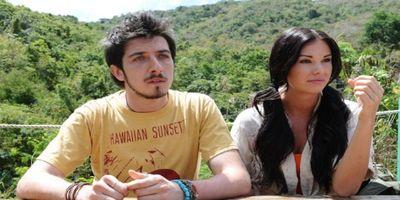 Un'estate ai Caraibi en streaming