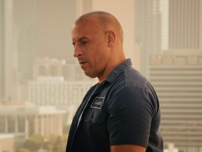watch Furious 7 streaming
