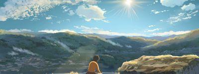 Voyage vers Agartha online