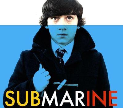 Submarine online